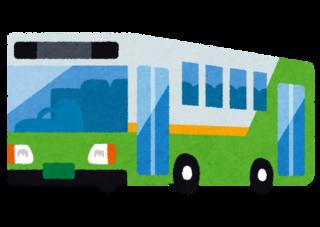 car_bus.png