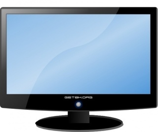 lcd-widescreen-.jpg